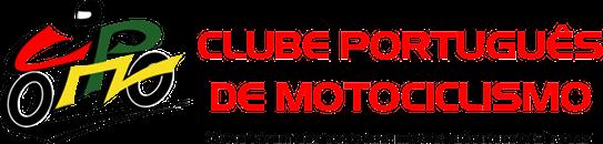 Clube Português Motociclismo