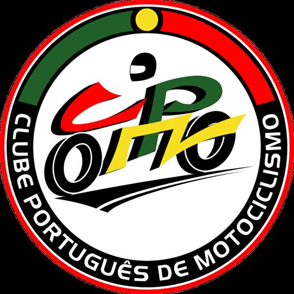 CP-Moto Logo